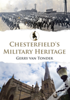 Chesterfield'S Military Heritage