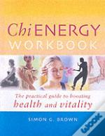 Chi Energy Workbook