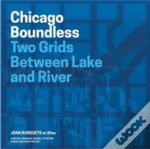 Chicago Boundless