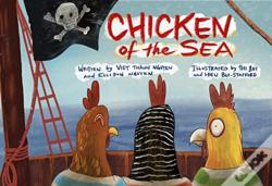 Wook.pt - Chicken Of The Sea