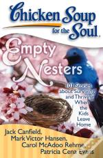Chicken Soup For The Soul: Empty Nesters