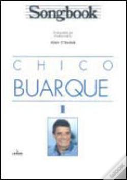 Wook.pt - Chico Buarque 1