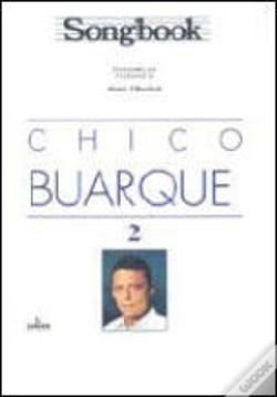 Wook.pt - Chico Buarque 2