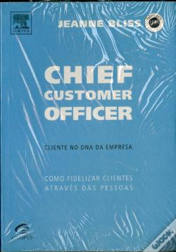 Wook.pt - Chief Customer Officer