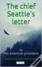 Chief Seattle'S Letter