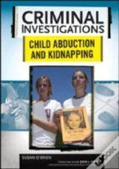 Child Abduction And Kidnapping