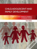 Child, Adolescent And Family Development