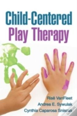 Wook.pt - Child-Centered Play Therapy