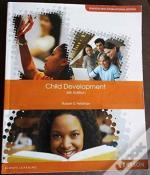 Child Development Pearson New International Edition