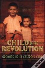 Child Of The Revolution