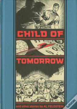 Wook.pt - Child Of Tomorrow!