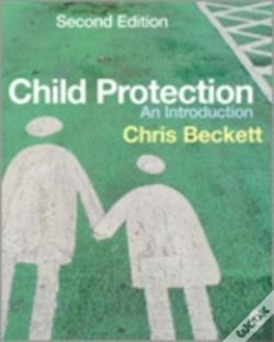 Wook.pt - Child Protection