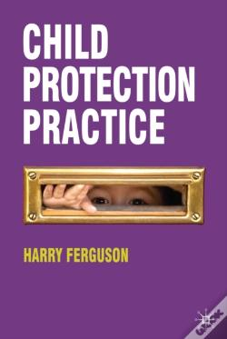Wook.pt - Child Protection Practice