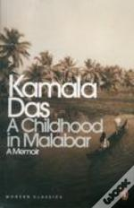 Childhood In Malabar :