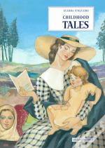 Childhood Tales