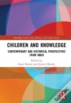 Children And Knowledge