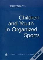 Children and Youth in Organized Sports