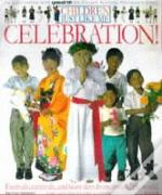 CHILDREN JUST LIKE ME: CELEBRATION
