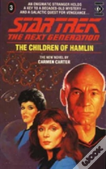 Children Of Hamlin