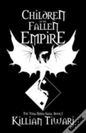 Children Of The Fallen Empire