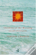 Children Of The Morning