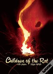 Children of the Rat