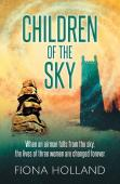 Children Of The Sky