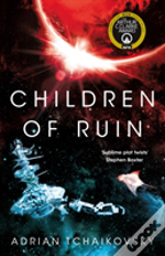 Children Of Time 2
