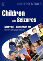Children With Seizures