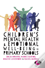 Childrens Mental Health & Emotional Well