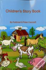 Children'S Story Book