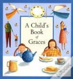 Child'S Book Of Graces