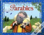 Child'S Book Of Parables
