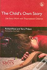 Child'S Own Story