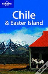 Chile and Easter Island Travel Guide