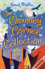 Chimney Corner Collection
