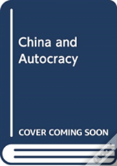 China And Autocracy