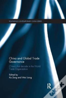 China And Global Trade Governance