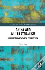 China And Multilateralism