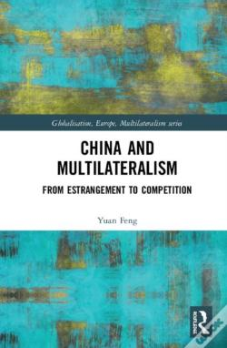 Wook.pt - China And Multilateralism