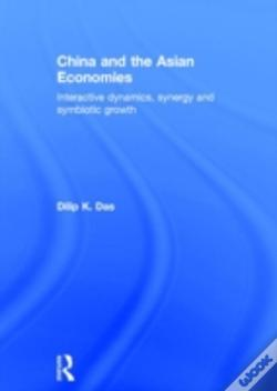 Wook.pt - China And The Asian Economies