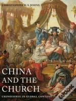 China And The Church