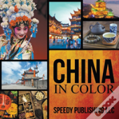 China In Color