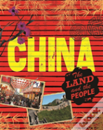 China: The Land And The People