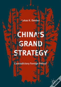 Wook.pt - China'S Grand Strategy