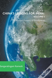 China'S Lessons For India