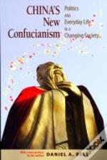Chinas New Confucianism