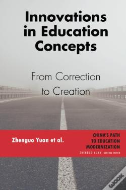 Wook.pt - China'S Path To Education Modernization, Vol. 1