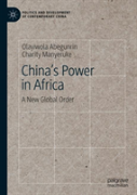 China'S Power In Africa