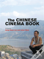 Chinese Cinema Book